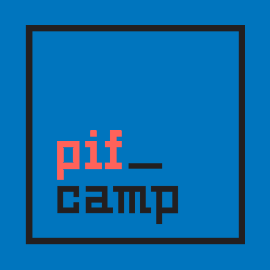 PIFcamp